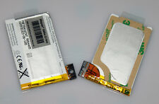Original Akku für Apple iPhone 3G Lithium-Ion Battery 3.7V APN 616-0372-0428