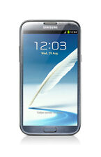 unlocked Samsung Galaxy Note II SCH-I605 - 16GB Gray (Verizon)  Smartphone