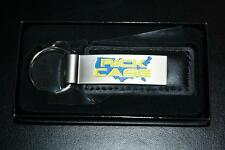 RICK CASE MAZDA / HYUNDAI / KIA MOTORS / AUDI KEY CHAIN (New In Box)