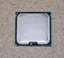 Match Pair INTEL SLBBF Quad-Core Xeon X5470 3.333GHz/12M/1333 Socket 771 CPU