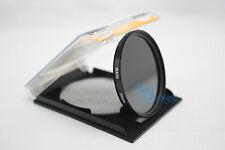 58mm IR850 IR 850nm Xray Infrared filter for DSLR Camera Lens (Free Tracking No)