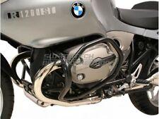 PARE CARTER CRASH BAR SW MOTECH BMW R 1200 ST S1200ST NOIR