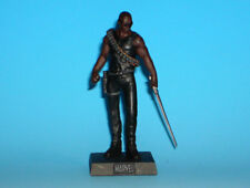 Blade Statue Marvel Classic Collection Die-Cast Figurine Vampire Hunter New
