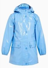NEXT Polyester Coats, Jackets & Snowsuits (2-16 Years) for Girls