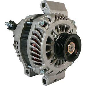 Alternator for MAZDA CX-7 2007-2012 400-48168