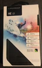 LifeProof FRE Live 360 WaterProof iPhone 7 Plus/8 Plus Case {NITE LITE}!!