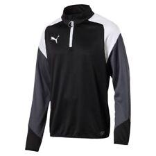 Football Activewear Camisetas para Hombres  1f46758a1ea0e