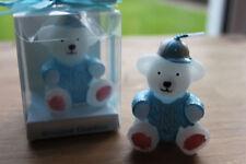 Confettis bleus pour le mariage