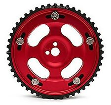 Fidanza 986166 Cam Gear fit Honda Civic 88-00 1.5/1.6L CR-X 88-91 1.5/1.6L