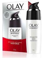 OLAY Regenerist Regenerating Serum 1.7 oz (Pack of 2)