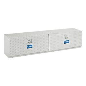 UWS TBTS-96 Topsider Tool Box