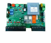 BFT scheda connessione u-link b eba wi-fi gateway p111494