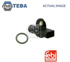 FEBI BILSTEIN OUTLET SIDE CAMSHAFT POSITION SENSOR 23799 P NEW OE REPLACEMENT