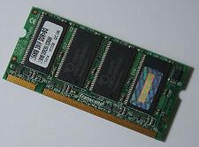 256 MByte DDR Transcend 266MHz PC2100 TOP! (N6)