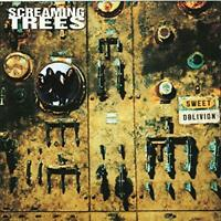 Screaming Trees - Sweet Oblivion [VINYL]