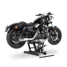 Motorrad-Hebebühne L Suzuki Intruder VL 800 Volusia/ Intruder VS 1400 Lift