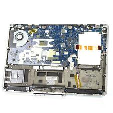 Dell Latitude E7440 Motherboard i5-4300U 1.9GHz LA-9591P w/ Heatsink Case