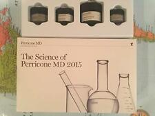 Perricone MD The Science of Perricone MD 2015 Set