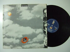"""FPI Project – Yes, We Could! - Disco Mix 12"""" 45 Giri Vinile ITALIA 1995 House"""
