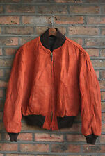 Unbranded Rockabilly Vintage Coats & Jackets for Men