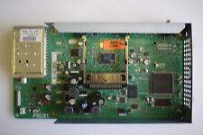 Philips 26PF5520D/05 Digital TV PCB 3139 123 5906.4  WK512.4 Ha 85023 13400