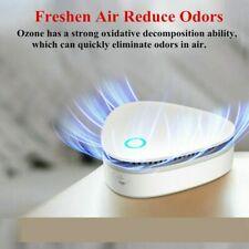 Ozone Generator Ozonator Home Use Air Purifier Water Food Fruit Sterilizer Home