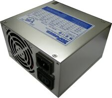 New TOP Power Toppower TOP-250SS 250W AT-PS2 power Supply C5