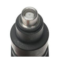 Fuel Injector Standard FJ23 fits 81-83 Nissan 280ZX 2.8L-L6