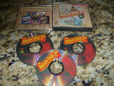 The Oregon Trail Video Games for sale   eBay