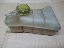 FORD FIESTA MK3 RS TURBO EXPANSION HEADER PLASTIC TANK WATER COOLANT BOTTLE