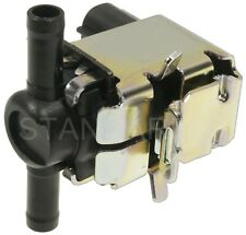 Vapor Canister Purge Solenoid Standard CP570 fits 00-02 Toyota Echo