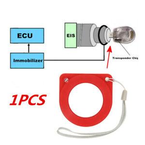 Car Lock Coil Check EZS EIS CAS Checker Immobiliser Diagnostic Tools For  Benz