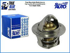 Super Auto 13947X Engine Coolant Thermostat