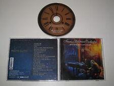 TRANS-SIBERIAN ORCH./BEETHOVEN´S LAST NIGHT (SPV) CD