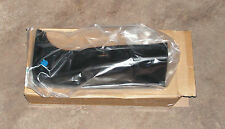 Range Rover LH Rear Lamp Access Cover Part Number LR037605 Genuine Land Rover