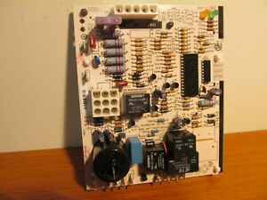 REZNOR  RZ195265 FURNACE IGNITION INTEGRATED CONTROL BOARD (20)