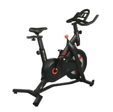 Echelon Connect Sport Indoor Cycling Exercise Bike with 30 Day United Membership