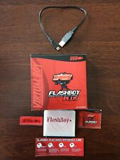 FlashBoy Plus Flash Cart for Nintendo VirtualBoy with Box