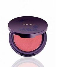 Tarte Airblush Maracuja Blush - Shimmering Pink