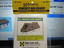 Alexander HO Scale Ground Relay Box 2 pack Kit #3101  Bob The Train Guy