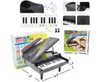 Musical Toys For Girls Boys Age 2 3 4 5 6 7 Year Old Kids Organ Piano Bday Gift