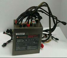 Thermaltake Toughpower 850W Power Supply PSU W0131RU