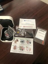 Hearbloom Right Ear Hearing Aid NIB