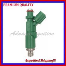 For 00-09 Toyota-Scion 1.5 Echo Prius XB XA Fuel Injector 2325021020 FI007*1
