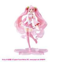 Sakura Miku TAITO kuji 2020 Cherry Blossom ver. figure Hatsune B Prize Vocaloid