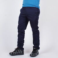 Levi's 511 Slim fit Navy dunkelblau Hose 38/32