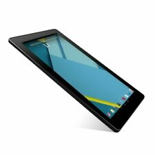 10.6'' Octa Core Tablet 1GB/16GB IPS 1366 x 768 HD Android 5.1 Wifi Refurbished