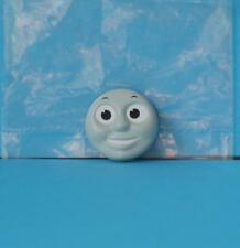 NEW PACKETED HORNBY 0-6-0 THOMAS THE TANK ENGINE FACE for R351 R9287 SPARES OO