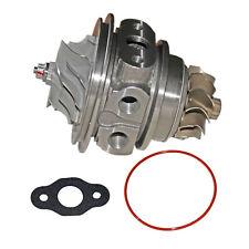 Turbo Turbocharger Cartridge 04884234AC For Chrysler PT Cruiser Dodge Neon 2.4L
