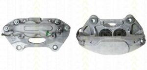 TRISCAN Bremssattel Bremszange / ohne Pfand Links Vorne hinter der Achse